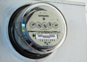 Utility Hack #1 – Combine 2 Electric Meters to Save on kW Demand