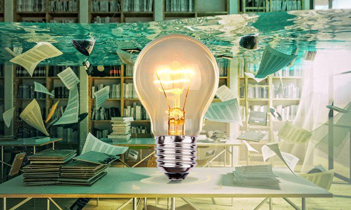 Best Solar Security Flood Lights
