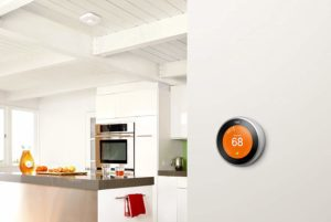 10 Best Appliances for Solar Power
