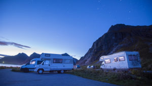 Read more about the article What Size Generator for 50 amp RV